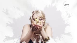Teaser Golden Birthday - Fast Shop