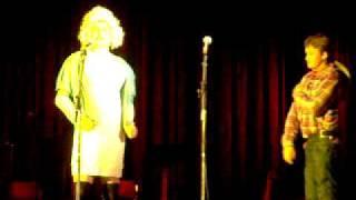 Nian Hoting - Dolly Parton