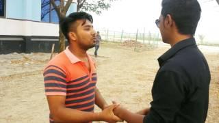 Hijra Boy হাসতে হাসতে মরে গেলাম। বাংলা হিজরা ছেলে।