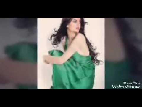 Xxx Mp4 ملكة جمال ايران 😍مع اغنيه اتخبل👌 3gp Sex
