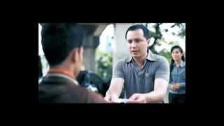 Songlap Movie Trailer