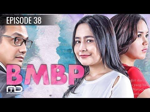 BMBP - Episode 38 (Bawang Merah Bawang Putih)