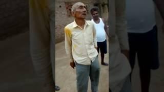Salimpur Bihta ka pandi ji he