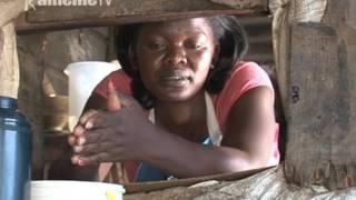 Mutu nduri urakinyira Wanjiku thengia ya mwihoko munene