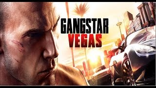 Gangstar Vegas GV4 DIAMONDS , CASH, KEYS, SP Hack [ROOT]