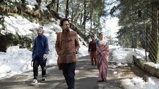 Suna Pada | Teaser | Deepak Rathore Project