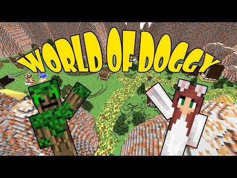 Xxx Mp4 Minecraft Kommentár World Of Doggy W Rozon 3gp Sex
