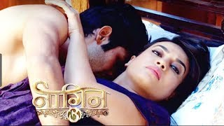 Naagin 3 - 17th December 2018  | नागिन 3 | Today Special Twist | Colors TV Serial