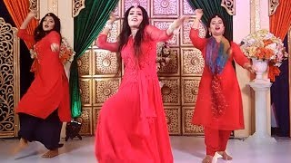 Bangladeshi Wedding Dance Performance | Cutiepie - Ae Dil Hai Mushkil | Bangla Wedding Dance