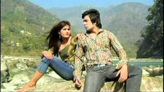 Teri Hone Wali Hai Sagaai [Full Song] Dil Ka Sheesha Toot Gaya