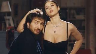 10 Hottest Monica Bellucci Movies