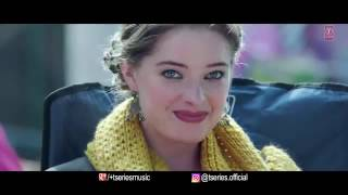 New Hindi song 2016