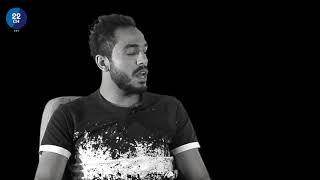 محمود كهربا :الدوري السعودي أقوى من االدوري المصري والعرب