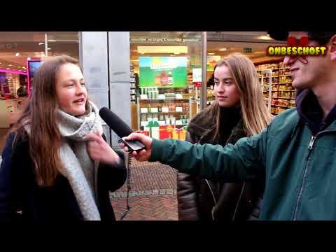 Xxx Mp4 RAPPER SJORS EN PORNO ONBESCHOFT INTERVIEW UFO IVO 3gp Sex