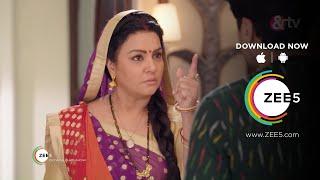 Meri Hanikarak Biwi - मेरी हानिकारक बीवी - Hindi Tv Show - Epi 202 - Sept 14, 2018 - Best Scene