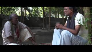 Nilambori নীলাম্বরী-EP-01