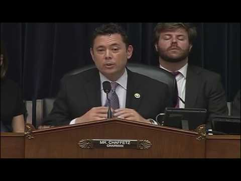 FBI Massacred at Congressional Hearings over Classified EMAIL Cover Up
