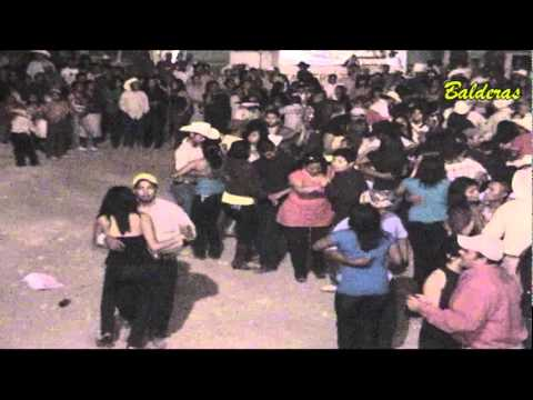 15 Años de Marìa Fernanda parte 4