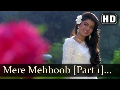 Xxx Mp4 Mere Mehboob Meri Jaane Jigar Himalaya Bhagyashree Paayal Best Hindi Romantic Songs 3gp Sex