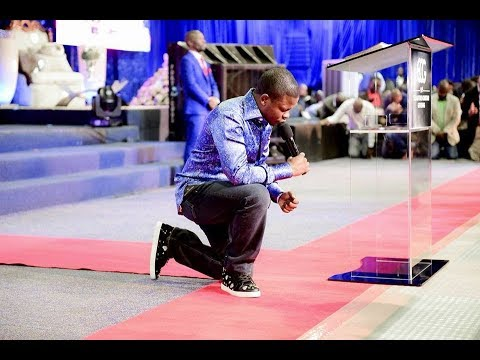 Xxx Mp4 Receive Special Anointing For 2018 Prophet Shepherd Bushiri 3gp Sex