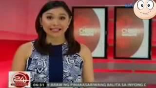 Duterte Enjoyed To Jose manalo as rodney Juterte