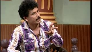 Papu pam pam | Excuse Me | Episode 220  | Odia Comedy | Jaha kahibi Sata Kahibi | Papu pom pom