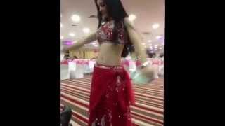 Mujra in wedding part 4