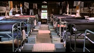 Wyclef Jean - New Day , Life (1999)