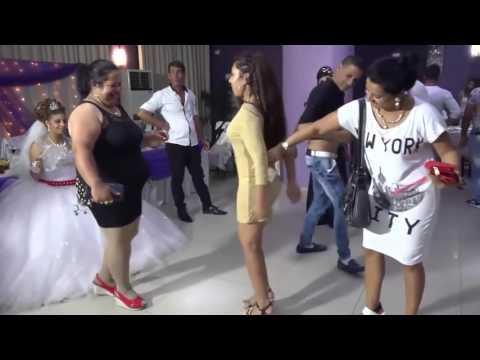 Xxx Mp4 Very Hot Arab Girl Sexy Dance In Public 3gp Sex