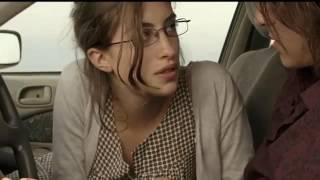 Q (2011) Trailer