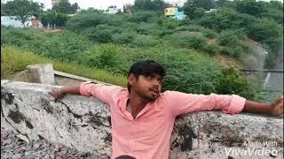 Ninnu Kori Adiga Adiga song 17th copy Surya films guntakal