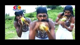 Nagwa bill khojta | Nagwa bil khojta | Ravi Kumar Mehta,Ravi Lakheda,Priti