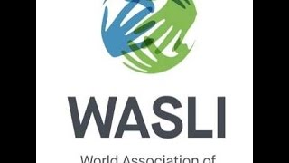 WASLI Statement  DI and HI Associations
