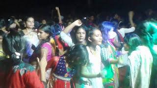 Kolkata Durga Pooja Bisarjan Video Dance (WEST BENGAL)