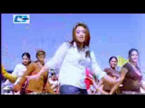 Xxx Mp4 বাংলা গান শাকিব খান ও অপু 3gp Sex