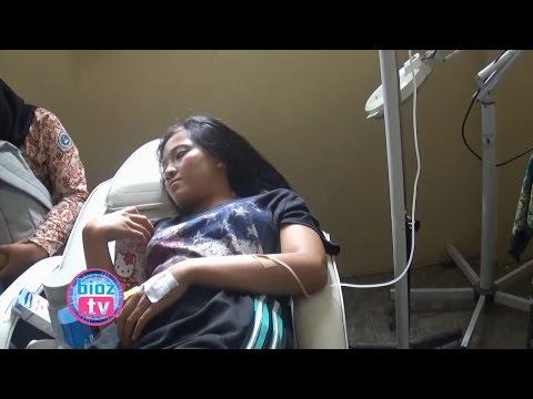 Merasa Proses Di RSUD Trenggalek Ribet Pasien Memilih Keluar & Pindah Ke Klinik Swasta - bioz.tv