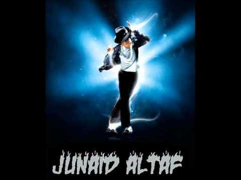 Xxx Mp4 Junaid Altaf Mixing Wmv 3gp Sex