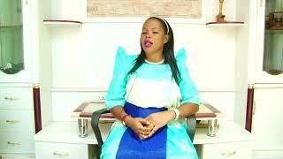 SSENGA NALUBOWA LIVE KU ABS TV..