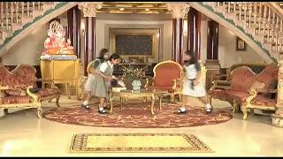 Hindi Short Film - Pyaari Maa - Kids Short Film