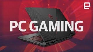 PC Gaming Show | E3 2017