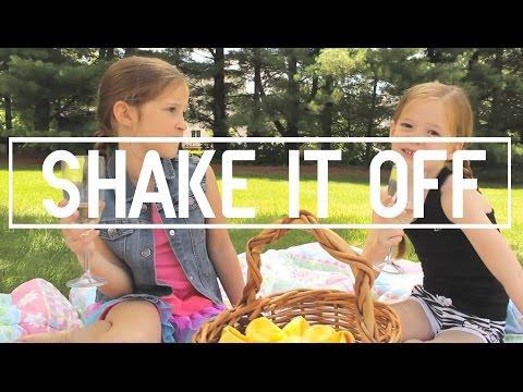Xxx Mp4 Taylor Swift Shake It Off Lip Sync Music Video Jrcproductions 3gp Sex