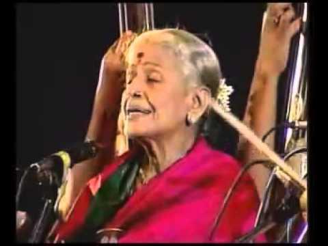 Xxx Mp4 Kurai Ondrum Illai MS Shivaranjani With Lyrics 1997 Video 3gp Sex