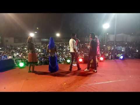 Xxx Mp4 Pawan Singh Kajal Raghwani Khesari Lal Yadav Hot Vedio Dansh Stage Show 3gp Sex