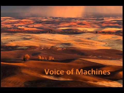 Xxx Mp4 Voice Of Machines Amber Fields 3gp Sex