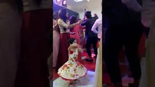 #kidsdance#dance#djfloor