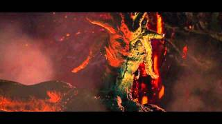 Sinbad The Fifth Voyage Official HD Trailer