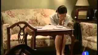 Ana y Teresa - AETR - Cap. 238 - Parte 1