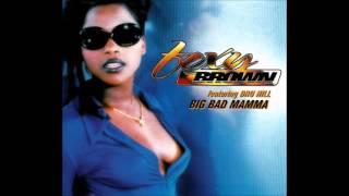 Foxy Brown ft. Dru Hill - Big Bad Mamma
