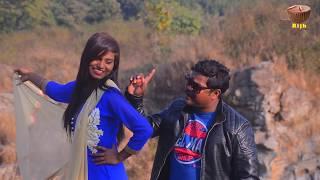 Bachpan Ke Wada , Singer- Sanu Nayak 8210864251,Rose Ekka, Director - Deepak Barla   8210663252