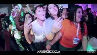Work Rihanna Remix -Video HD -Dj Cobra ft Dj Auzeck -Video HD